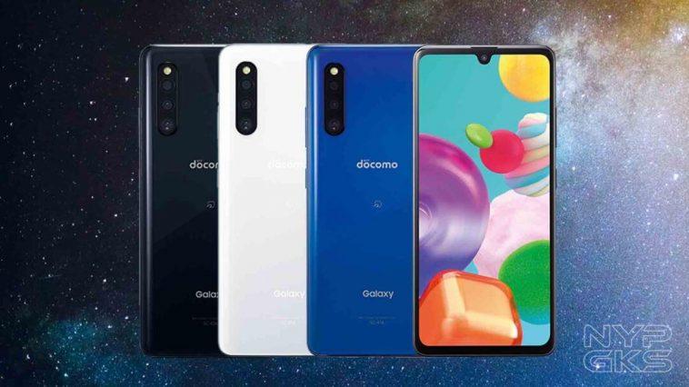 Samsung-Galaxy-A41-NoypiGeeks