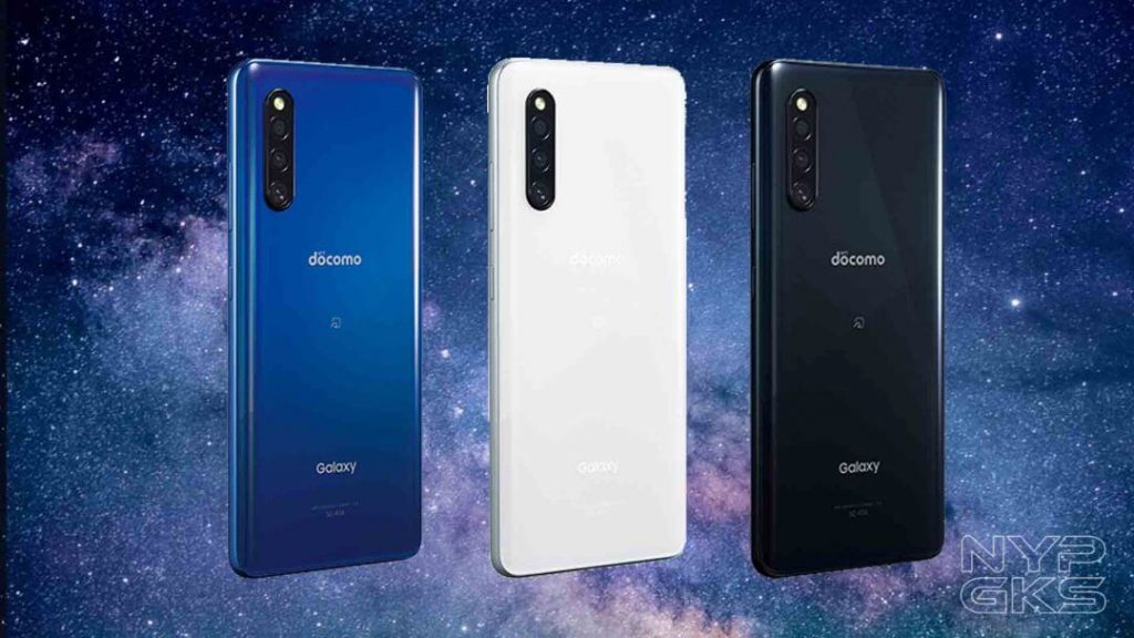Samsung-Galaxy-A41-Specs-Price-NoypiGeeks