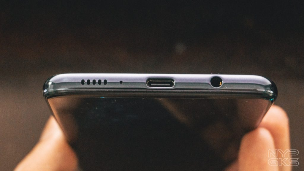Samsung-Galaxy-A71-Review-NoypiGeeks-5331