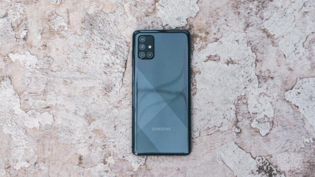 Samsung-Galaxy-A71-Review-NoypiGeeks-5337