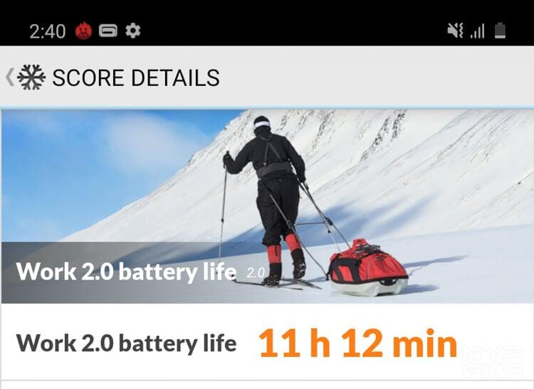 Samsung-Galaxy-A71-Review-NoypiGeeks-5729