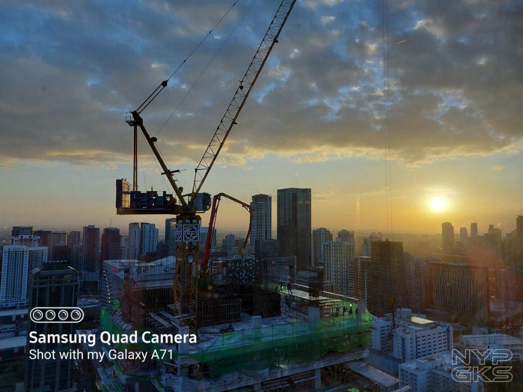Samsung-Galaxy-A71-camera-review-NoypiGeeks-5130