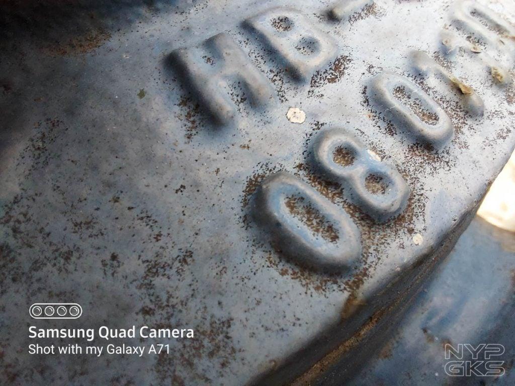Samsung-Galaxy-A71-camera-review-NoypiGeeks-5140