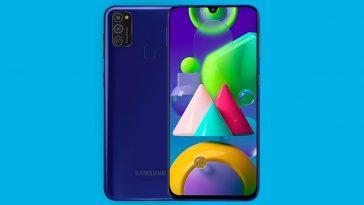 Samsung-Galaxy-M21-NoypiGeeks