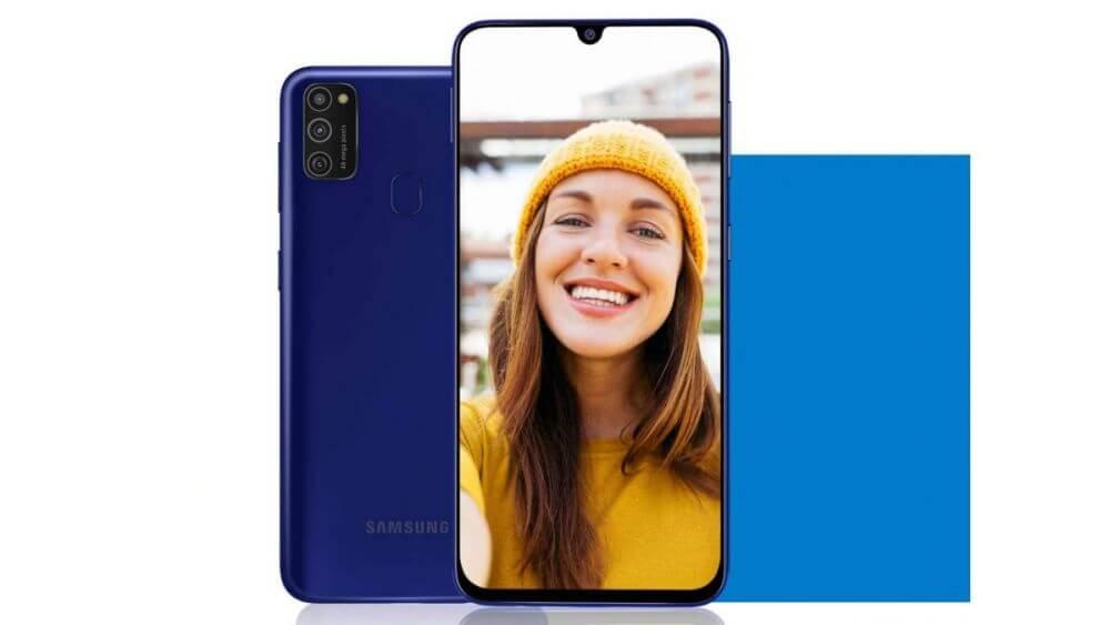 Samsung-Galaxy-M21-Specs