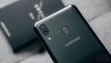 Samsung-Galaxy-M21-leaked