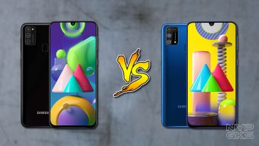 Samsung-Galaxy-M21-vs-Galaxy-M31-specs-comparison
