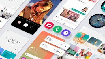 Samsung-One-UI-2-NoypiGeeks-5751