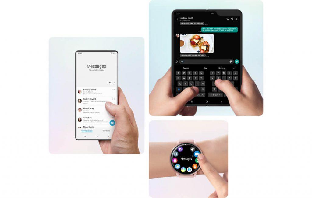 Samsung-One-UI-2-NoypiGeeks-5753