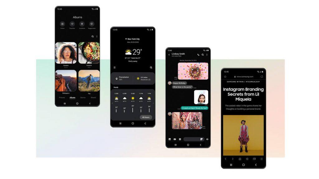 Samsung-One-UI-2-NoypiGeeks-5754
