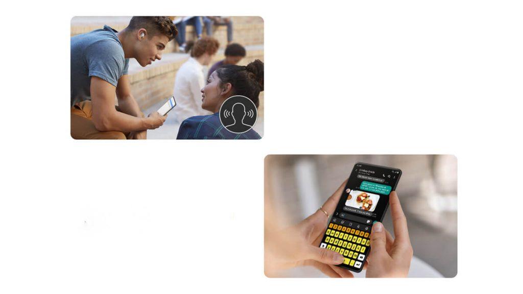 Samsung-One-UI-2-NoypiGeeks-5755