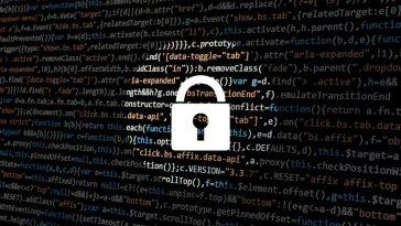 Security-NoypiGeeks-28172