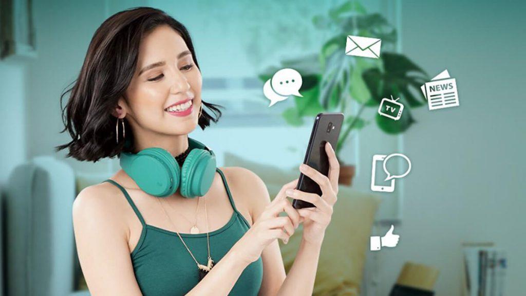Smart-prepaid-postpaid-free-data-eload-NoypiGeeks-5470