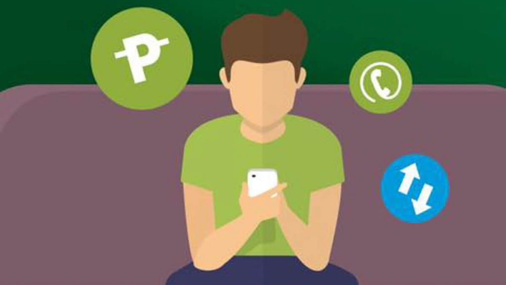 Smart-prepaid-postpaid-free-data-eload-NoypiGeeks-5471