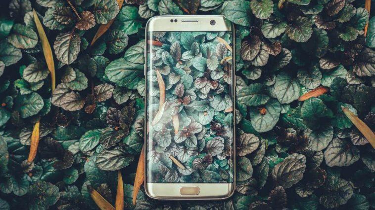 Smartphone-590281