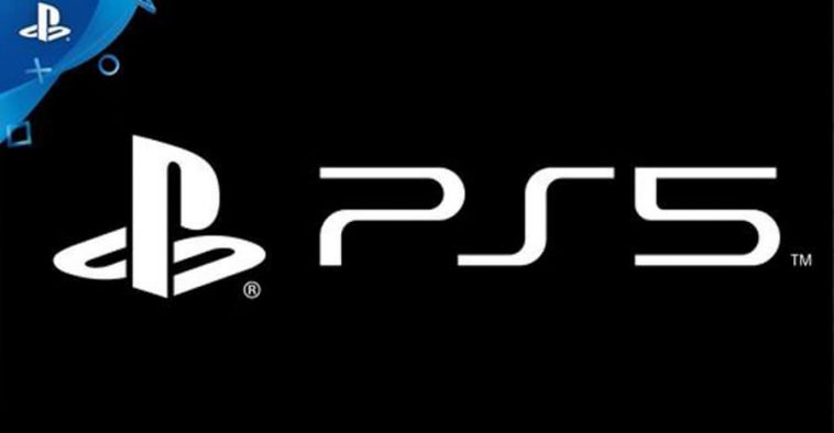 Sony-Playstation-5-ps5-specs-nopyigeeks-5769