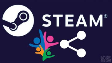 Steam-Family-Sharing-Tutorial-NoypiGeeks