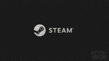 Steam-NoypiGeeks-19291