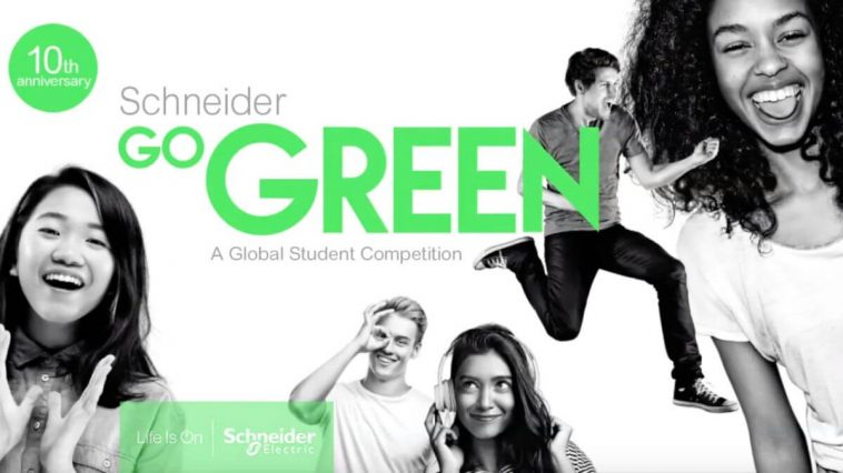 UP-Diliman-Schneider-Electric-Go-Green