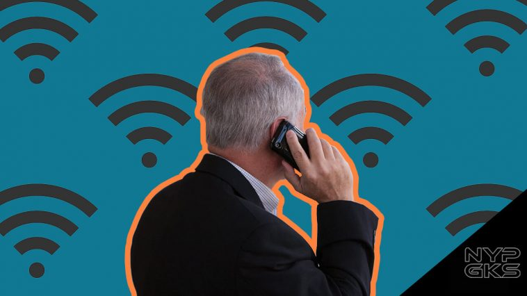 Voice-over-wifi-VoWiFi-NoypiGeeks