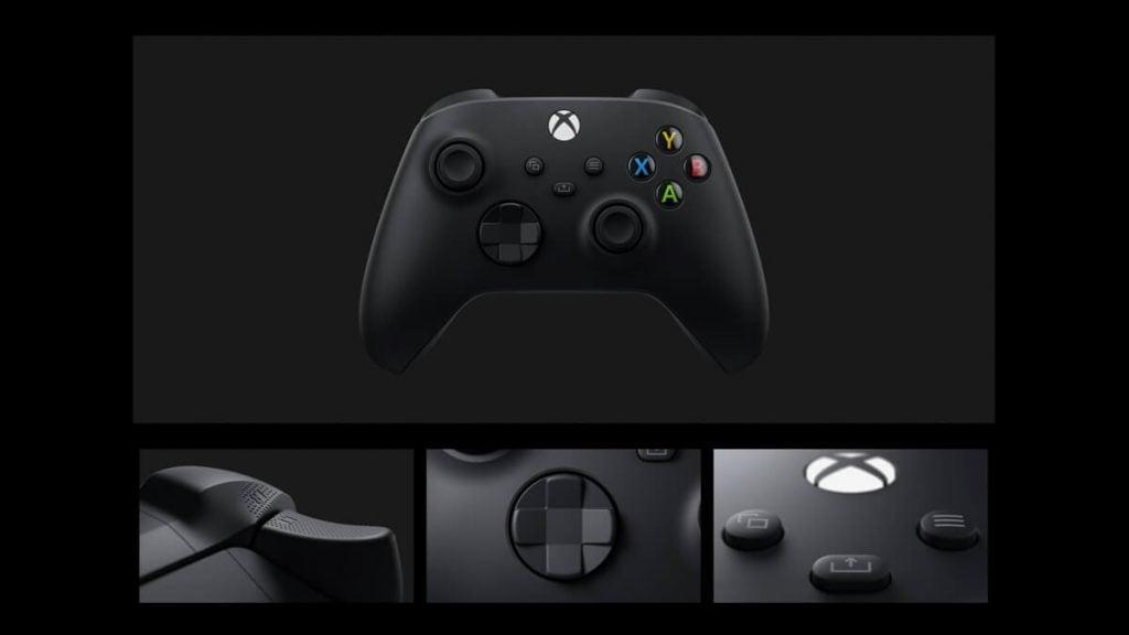 Xbox-Series-X-NoypiGeeks-5769