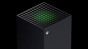 Xbox-Series-X-NoypiGeeks-5771