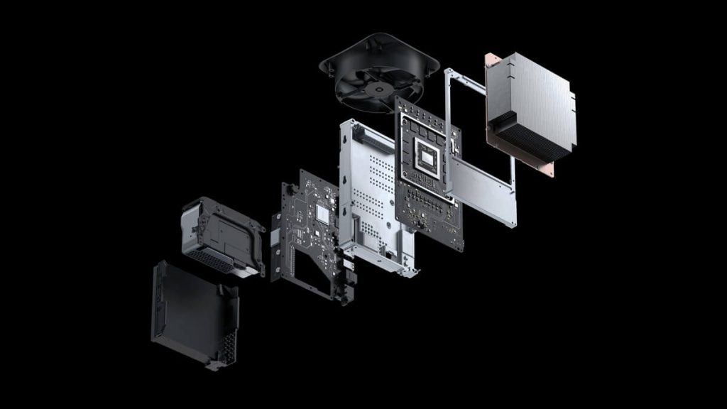 Xbox-Series-X-NoypiGeeks-5772