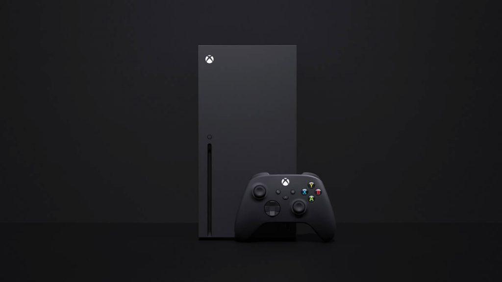 Xbox-Series-X-NoypiGeeks-5773