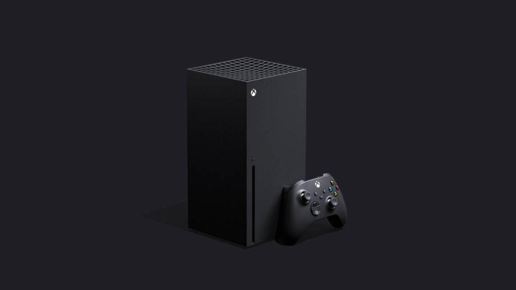 Xbox-Series-X-NoypiGeeks-5775