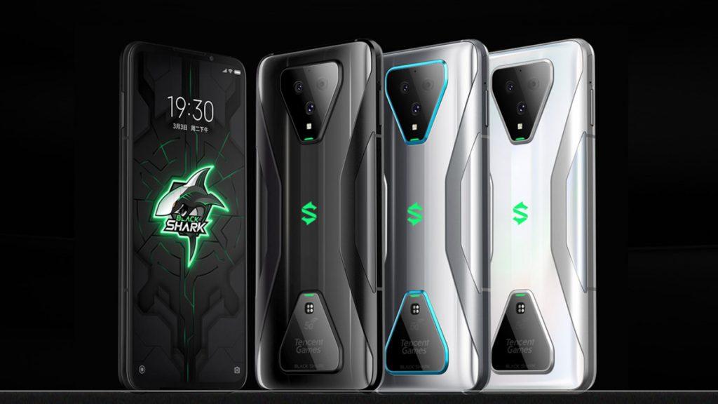 Xiaomi-Black-Shark-3-Pro-NoypiGeeks-5738