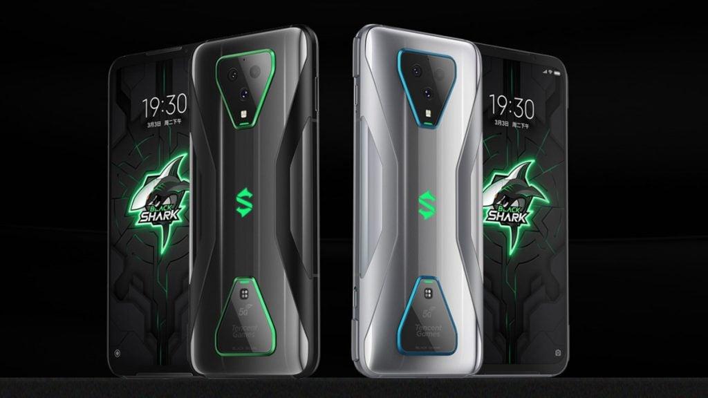 Xiaomi-Black-Shark-3-Pro-NoypiGeeks-5739