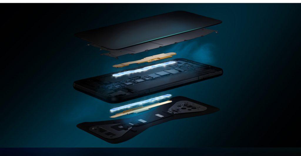 Xiaomi-Black-Shark-3-Pro-NoypiGeeks-5741