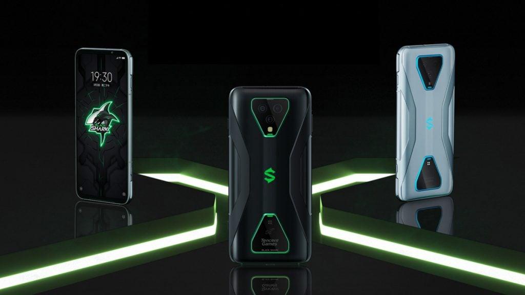 Xiaomi-Black-Shark-3-Pro-NoypiGeeks-5742