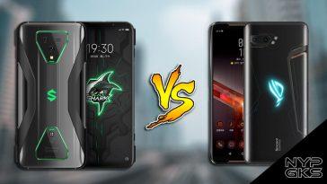 Xiaomi-Black-Shark-3-Pro-vs-ASUS-ROG-Phone-2-specs-comparison