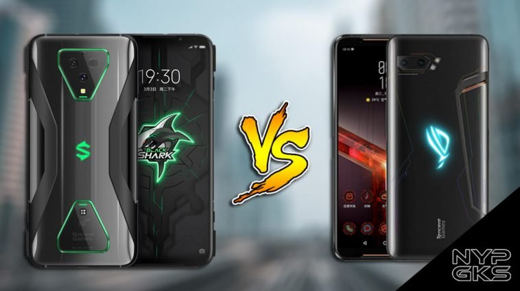 Xiaomi-Black-Shark-3-Pro-vs-ASUS-ROG-Phone-2-specs-comparison