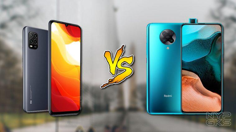 Xiaomi-Mi-10-Lite-vs-Redmi-K30-Pro-5G-specs-comparison-5393