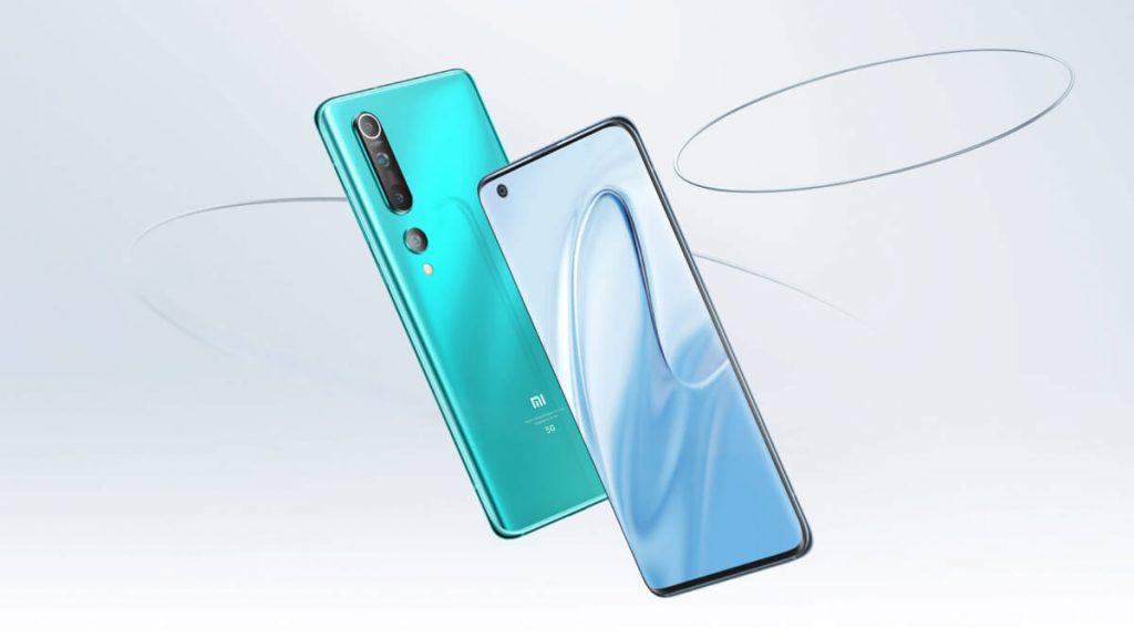 Xiaomi-Mi-10-NoypiGeeks-5751