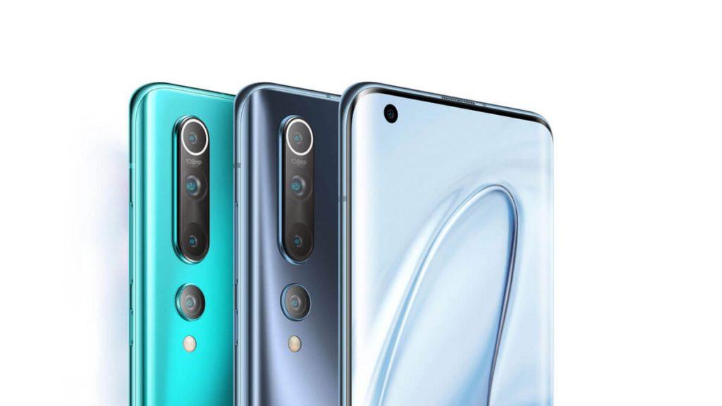 Xiaomi-Mi-10-NoypiGeeks-5752