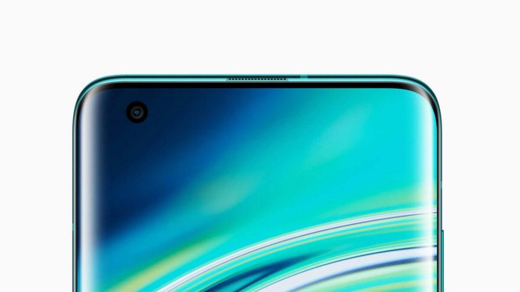 Xiaomi-Mi-10-NoypiGeeks-5753