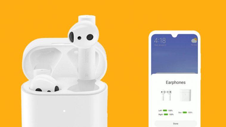 Xiaomi-Mi-True-Wireless-Earphones-2-NoypiGeeks-5112
