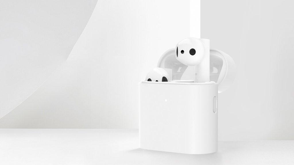 Xiaomi-Mi-True-Wireless-Earphones-2-NoypiGeeks-5182