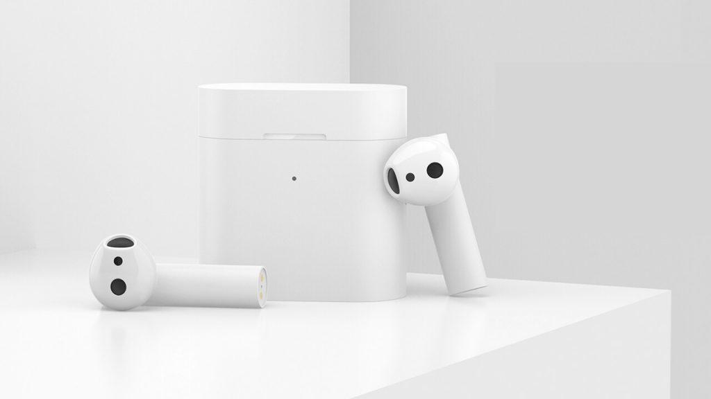 Xiaomi-Mi-True-Wireless-Earphones-2-NoypiGeeks-5872