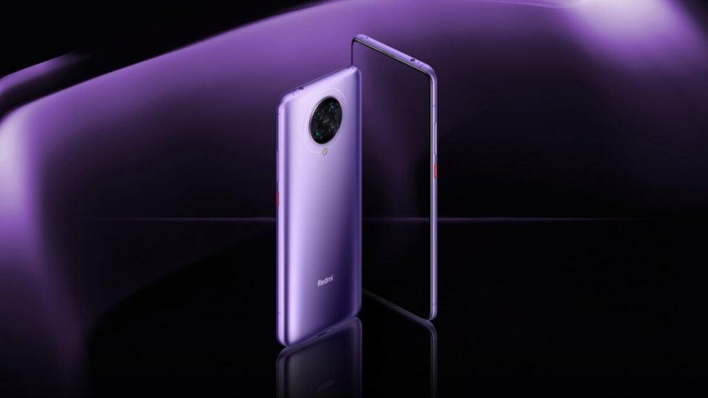Xiaomi-Redmi-K30-Pro-5G-NoypiGeeks-5469