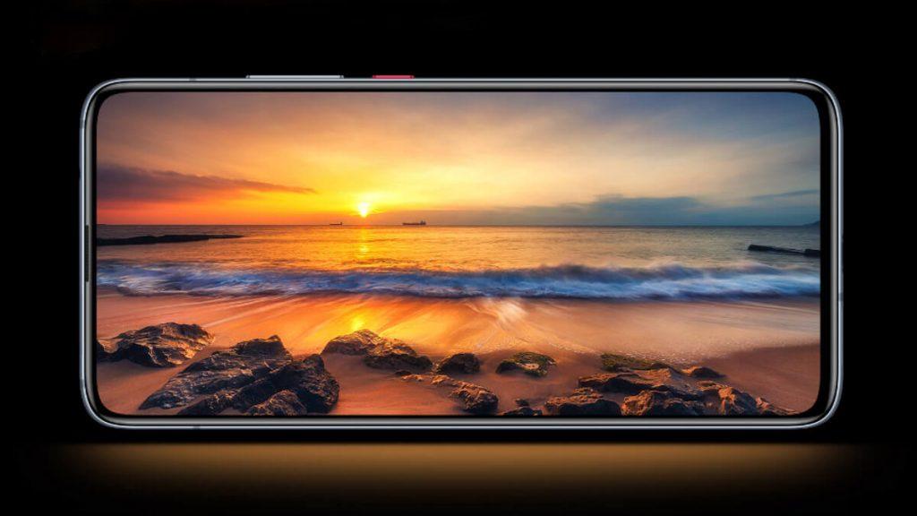 Xiaomi-Redmi-K30-Pro-5G-NoypiGeeks-5470
