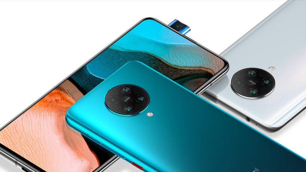 Xiaomi-Redmi-K30-Pro-5G-NoypiGeeks-5471