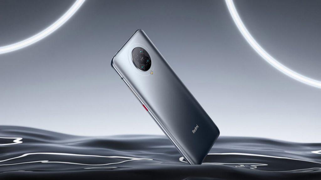 Xiaomi-Redmi-K30-Pro-5G-NoypiGeeks-5472