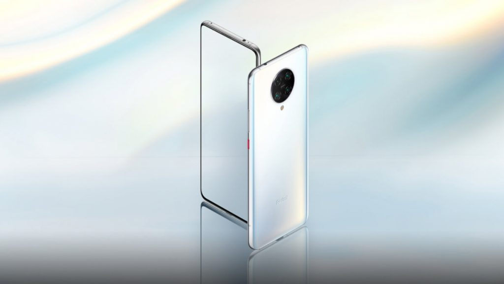 Xiaomi-Redmi-K30-Pro-Zoom-NoypiGeeks-5469