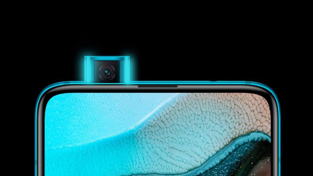 Xiaomi-Redmi-K30-Pro-Zoom-NoypiGeeks-5470