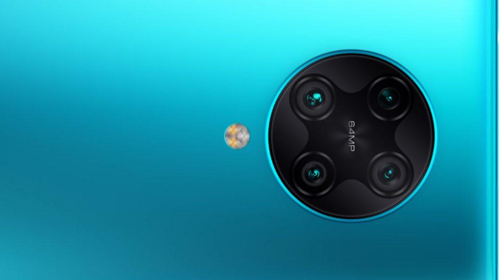 Xiaomi-Redmi-K30-Pro-Zoom-NoypiGeeks-5472