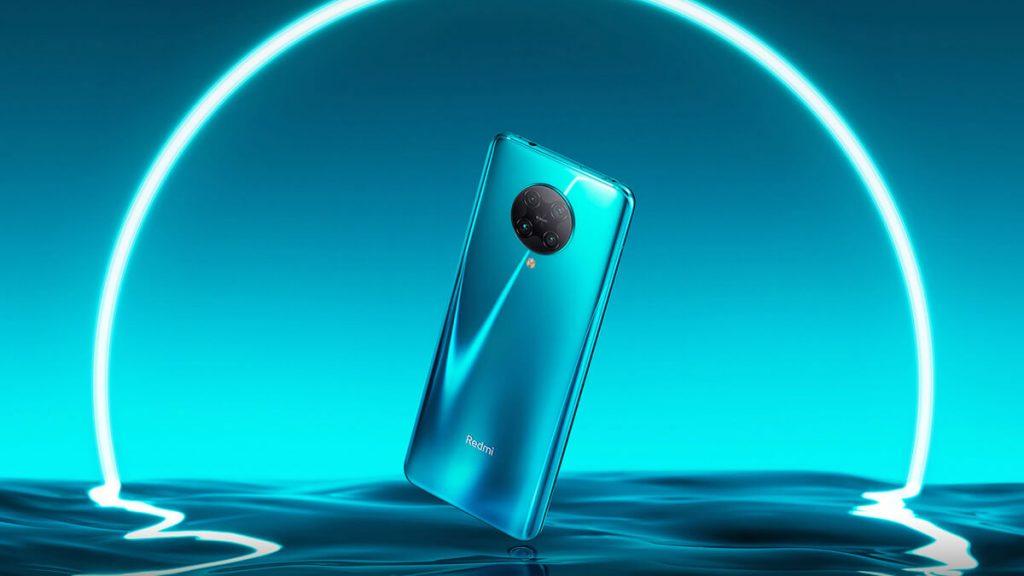 Xiaomi-Redmi-K30-Pro-Zoom-NoypiGeeks-5473